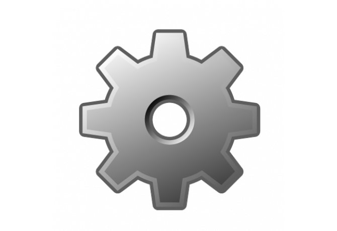 Allure ISOCORE 7,5 мм. c замковым соединением DropLock100