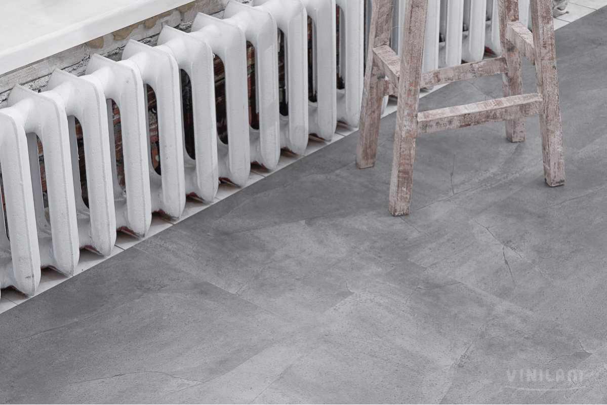 Ламинат серый бетон купить бетон в избербаше