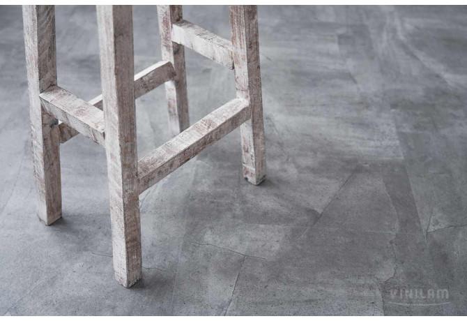 Серый Бетон 61602 Glue