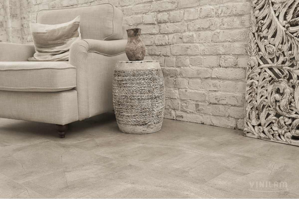 Vinilam ceramo бетонная смесь бетон анимация