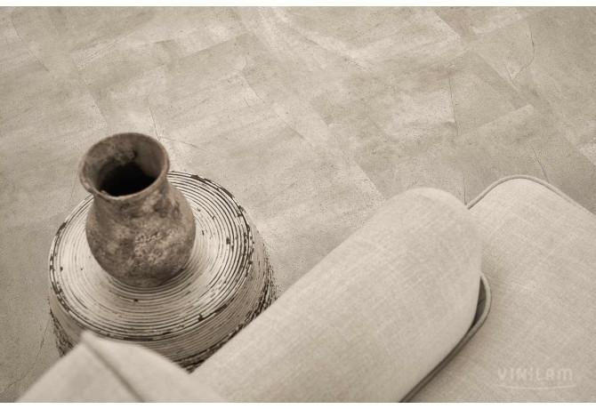 Бетонная Смесь 61603 Glue