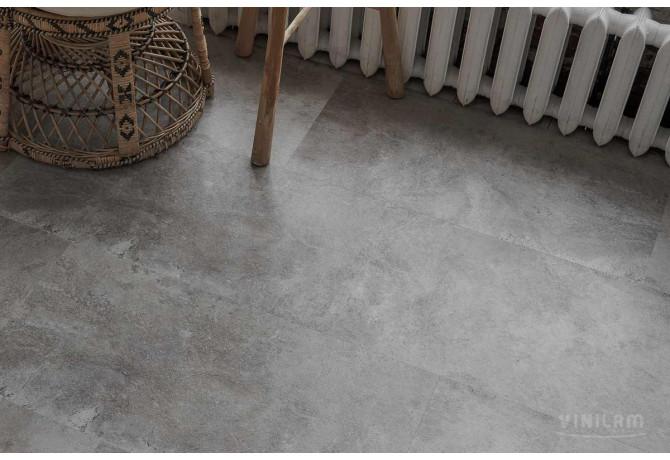 Сланцевый Камень 61605 Glue
