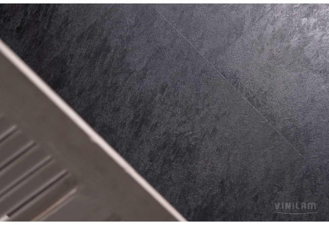 Сланцевый Чёрный 61607 Glue